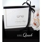 Qaseh - Ring